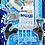 Thumbnail: Propur® Accessories
