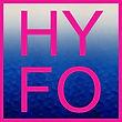 download.jfif