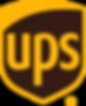 United Postal Service logo