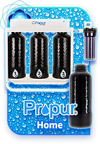 product_propur_home.png