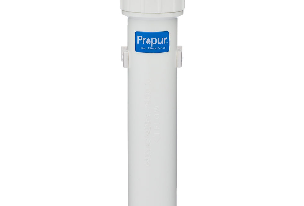ProMax™ Inline Connect™ Refrigerator Filter