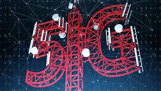 5G-Cell-Tower-Wireless-Internet.jpg