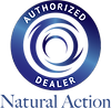 NAT authorized dealer.png