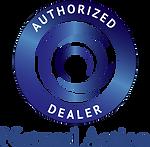 NAT authorized dealer.png