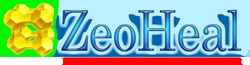 zeoheal-logo-nobottle.png
