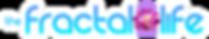 FractalLife_logo-wix3.png