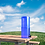 Thumbnail: Big II Water Filter