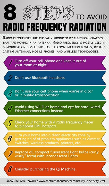 avoid-radio-frequency-radiation
