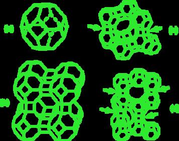 zeolite_diagram.png