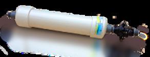 Super Imploder Water Energizer