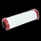 ProOne Countertop Water Filter