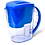 Thumbnail: ProOne® Water Filter Pitcher
