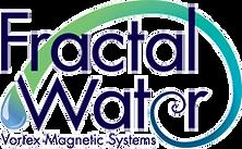 FractalWater-logo.png