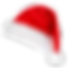 christmas_hat_png_by_xhipstaswift-d5lkmu