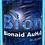 Thumbnail: Bion+ Silver Ozone - 1 Bottle