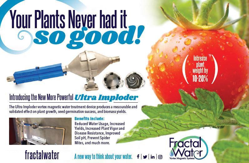 FractalWater-ad.jpg