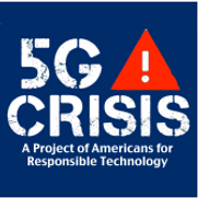 5G crisis