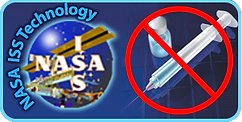 nasa-tech-no-vaccine.png