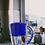 Thumbnail: Water Filter Pitcher