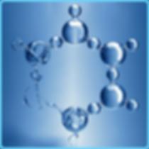 hexagonbubblewater.png