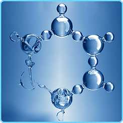 hexagonbubblewater.png