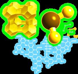 zeoheal_chem_diagram.png