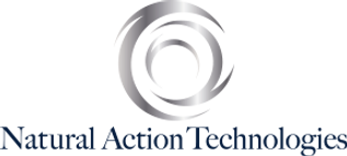 natural action logo