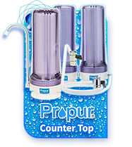 product_propur_counter.png