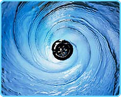 water-spiral.png