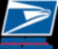 United Staes Postal Servie logo