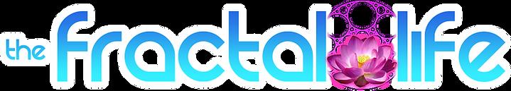 FractalLife_logo-wix4.png