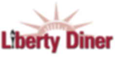 Liberty Diner Logo New Burgundy.jpg