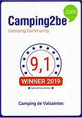 camping-2-be.jpg