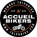 label_tnb_accueil_bikers_2020.jpg