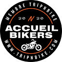 label_tnb_accueil_bikers_2020.jpg