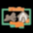 EmmeneTonChien.com - 2 truffes.png