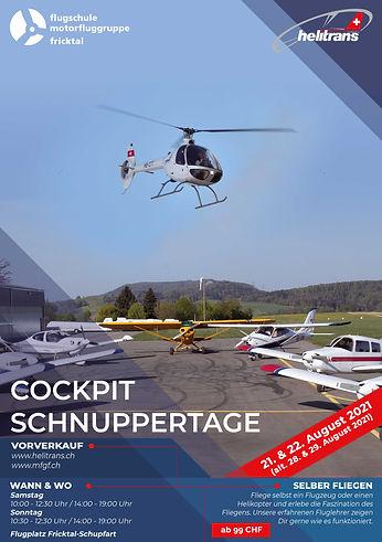 Cockpit-Schnuppertage_Flyer.jpg