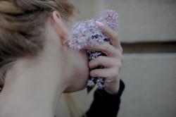 _aiv_046