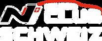 Logo_CMYK_Def_weiss.png