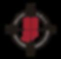 ISOA logo no background.png