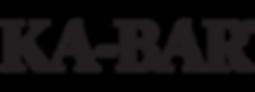 ka-bar-logo.png
