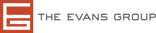evans_group_logo_lighy-grey.png