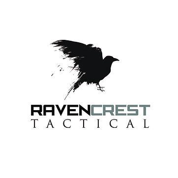 RavenCrestLogo_JustRaven.jpg