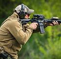 Range-1-14.jpg