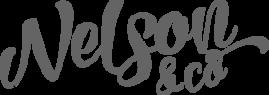 NC-Logo-Black_300w_135x_2x.png