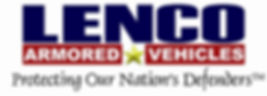 Lenco Logo with Text.JPG