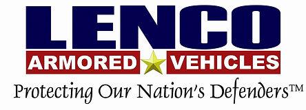 Lenco Logo with Text.JPG