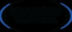 A20D44BB-5056-B779-242148E4EF298446-logo