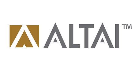 AltaiGear_logo_Clean_16x9_white.58bef53d