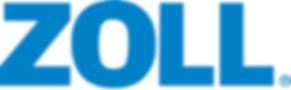 ZOLLPMS3005_HR.jpg